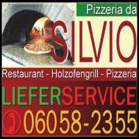 Pizzeria daSilvio